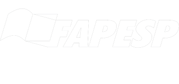 Logo FAPESP Na Mídia